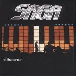2003 silhouettedvd 001