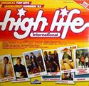 1982-highlife