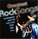 2004-greatestrocksongs