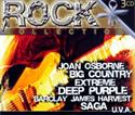 2004-rockcollection